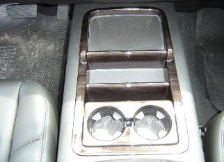 silverado dash kit and steering wheel