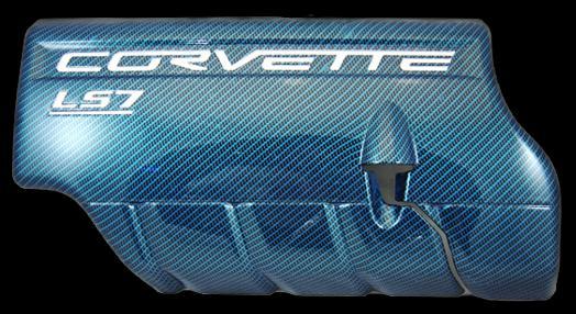 corvette carbon fiber dash samples compare corvette carbon fiber. Black Bedroom Furniture Sets. Home Design Ideas